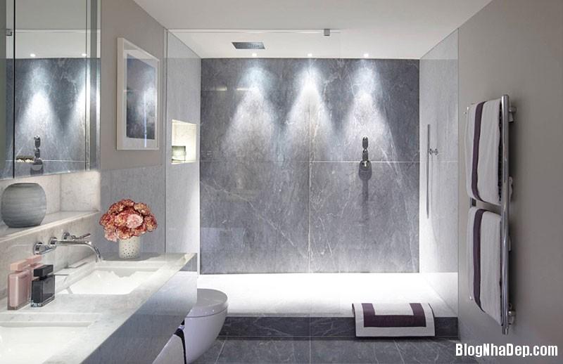 nhung y tuong goi y cho phong tam hien dai 5bd48aecd3 Những ý tưởng tươi mới cho phòng tắm hiện đại
