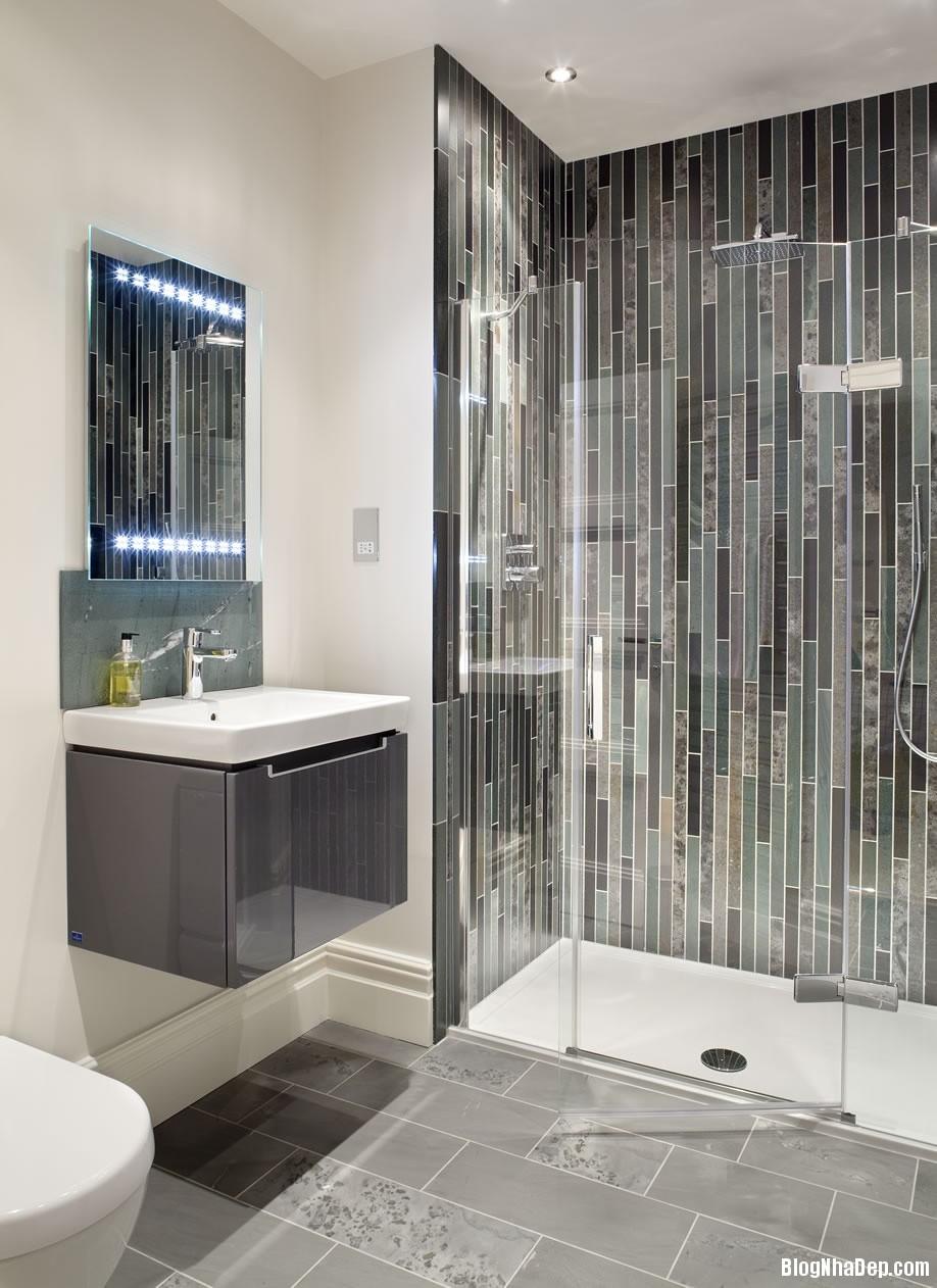 nhung y tuong goi y cho phong tam hien dai 9d7b8491b7 Những ý tưởng tươi mới cho phòng tắm hiện đại