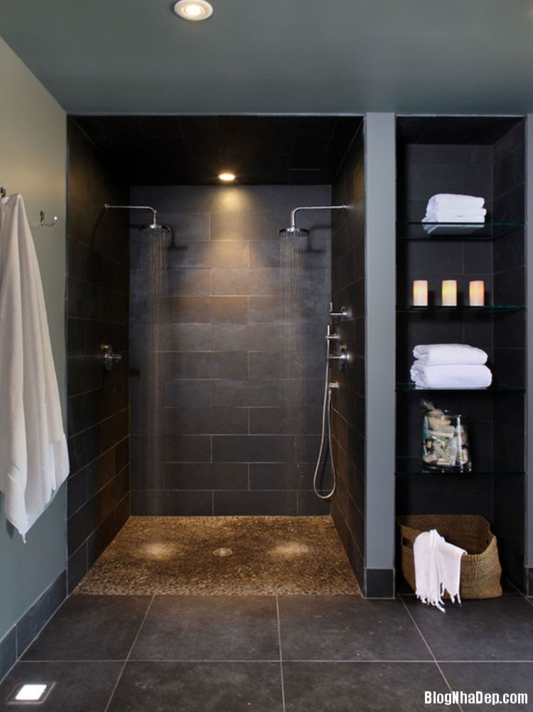 nhung y tuong goi y cho phong tam hien dai b9e1c1c3d0 Những ý tưởng tươi mới cho phòng tắm hiện đại
