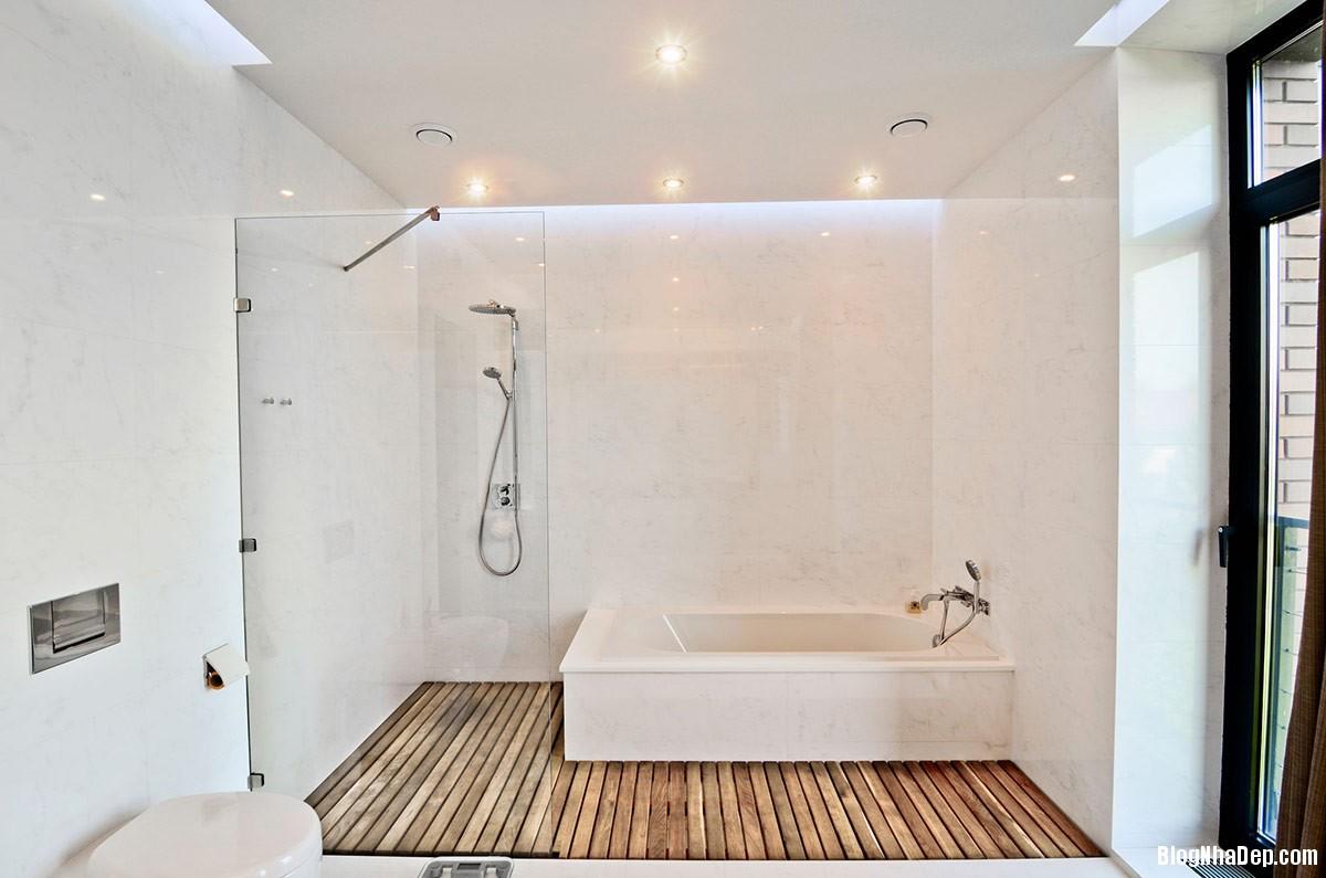 nhung y tuong goi y cho phong tam hien dai c5c0701d11 Những ý tưởng tươi mới cho phòng tắm hiện đại