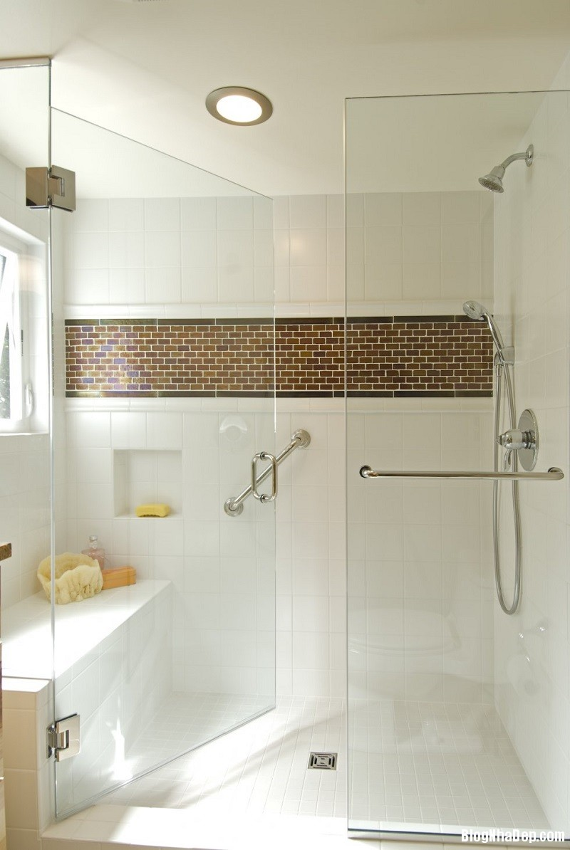 nhung y tuong goi y cho phong tam hien dai d2d735665c Những ý tưởng tươi mới cho phòng tắm hiện đại