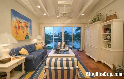102011501 339d Những mẫu ghế sofa bắt mắt cho phòng khách