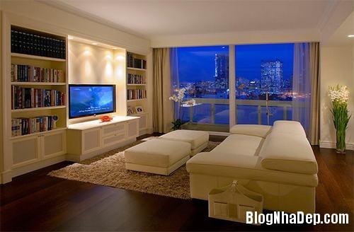 12011494 c023 Những mẫu ghế sofa bắt mắt cho phòng khách