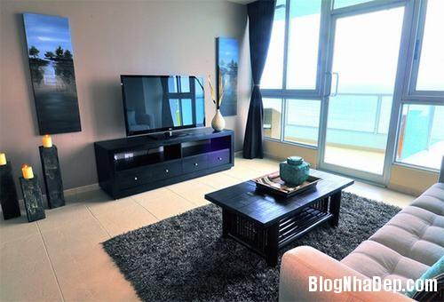 132011504 37e5 Những mẫu ghế sofa bắt mắt cho phòng khách
