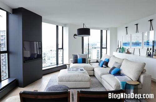 32011495 5b71 Những mẫu ghế sofa bắt mắt cho phòng khách