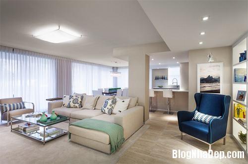 52011496 1698 Những mẫu ghế sofa bắt mắt cho phòng khách
