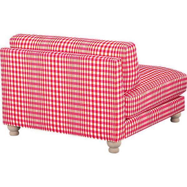 60146199ecf0ca3b3e5dba17d175aafd Thư giãn trên chiếc ghế Piazza Gingham xì tai và màu sắc rực rỡ