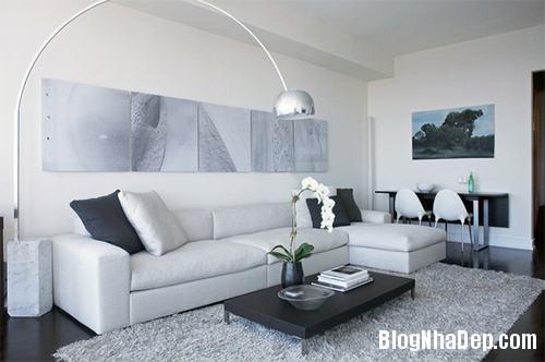 62011497 9bfa Những mẫu ghế sofa bắt mắt cho phòng khách