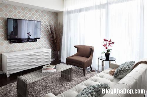 72011498 e74d Những mẫu ghế sofa bắt mắt cho phòng khách