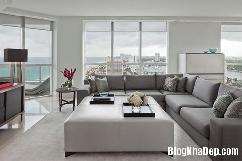 82011499 25f0 Những mẫu ghế sofa bắt mắt cho phòng khách