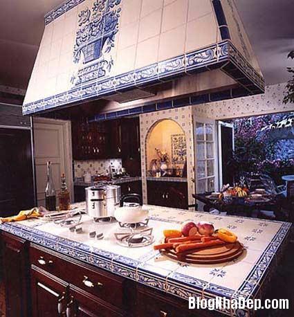 85005bce2aefa9f1b5a357c847224640 Thiết kế quầy xinh cho căn bếp hiện đại