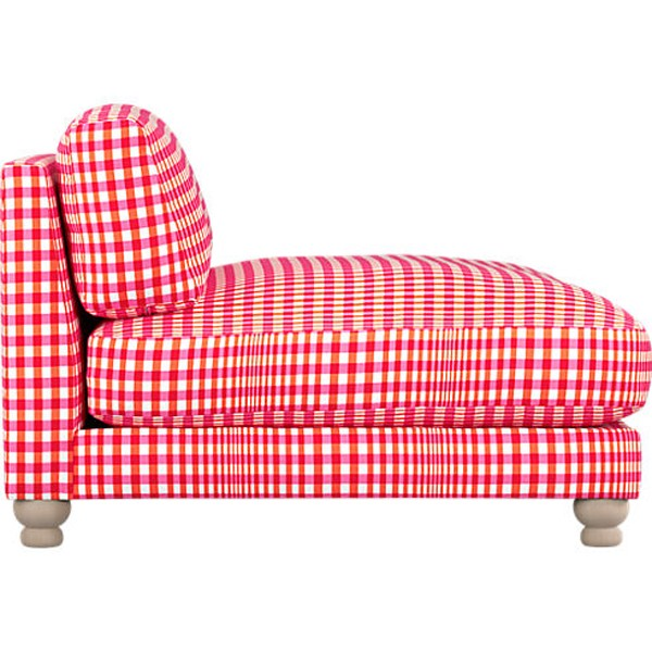 e9f7ebbab33fa96a284447ebd9e49d3b Thư giãn trên chiếc ghế Piazza Gingham xì tai và màu sắc rực rỡ