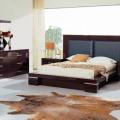 platform-bed-1