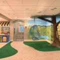 playroom61986781-2110