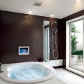 toto-sprino-small-bathroom-8-554x504