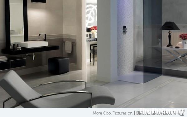 2c36cb3737d88cd16a9ab0ddf2b2150b Những mẫu phòng tắm sang trọng và hiện đại với gạch men