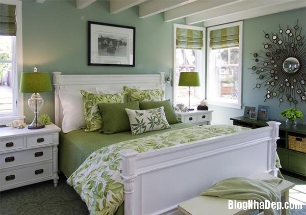 63b1a80aa5731d5baf221b5d974257c6 Trang trí phòng ngủ với gam màu vàng chanh