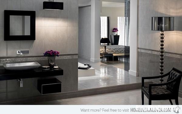 88eddcd6c21d7e4ccee6fd486d305bfd Những mẫu phòng tắm sang trọng và hiện đại với gạch men