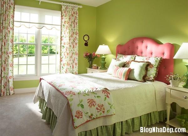 8c922580f6b32d641f00241b9774f8bd Trang trí phòng ngủ với gam màu vàng chanh