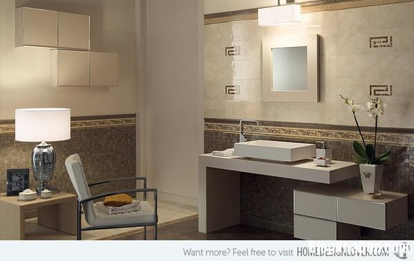 8f94464df2aa2bade5baa97384e03cce Những mẫu phòng tắm sang trọng và hiện đại với gạch men