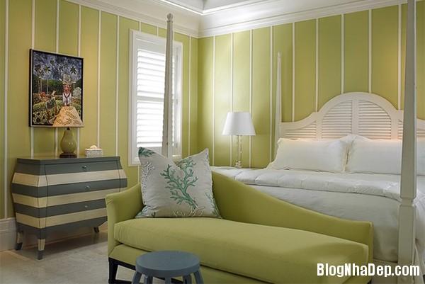 9751a17074f12df52cc6bc5d6431b8ea Trang trí phòng ngủ với gam màu vàng chanh