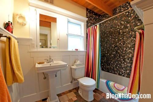gach lat san cho phong tam 9 Chọn gạch lát sàn sang trọng cho phòng tắm