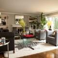 living-rooms-14-1-kind-design_ggjs