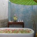 Ban-Taling-Ngam-Villa-4113-Outside-bathroom