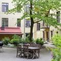 Chat-lieu-Scandinavian-nhe-nhnag-trong-thiet-ke-can-ho-nho-14
