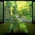 japanhouse2
