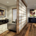 26-shoji-screens-and-japanese-wall-art-give-the-serene-interiors-an-oriental-touch-1492659039139