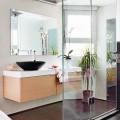 modern-apartment-freshome101-932980-1368190283_500x0