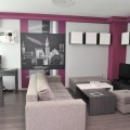 small-apartment-petya-gancheva-31-230853