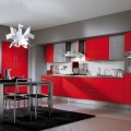 kitchen-wall-colors (17)