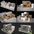 3d-renders-of-timber-home-937x1024