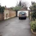 garage1-1-1527150254_680x0