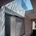 interesting_shaw_house_by_patkau_architects_on_world_of__006