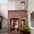 brick-house-in-san-francisco-by-azevedo-design_dezeen_468_2-1516085895-529-width468height624