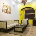 thiec-house-ngoi-nha-dep-mang-hoi-tho-kien-truc-truyen-thong-giua-long-thu-do-nhadepso-1-768x512