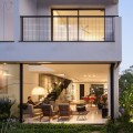 TownHouse-Tel-Aviv-Dzl-Architects-1