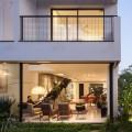 TownHouse-Tel-Aviv-Dzl-Architects-1