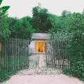 ngoi-nha-nho-cua-hai-chang-trai-1-1533869376874248276155