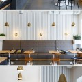 white-grey-wood-coffee-shop-modern-interior-design-070617-1020-04