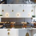 white-grey-wood-coffee-shop-modern-interior-design-070617-1020-04