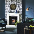 blues-greens-interiors-lifestyle-1