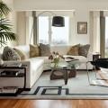 sofa-trang-1-f290