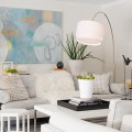 white-living-room-with-pastel-accents-c655